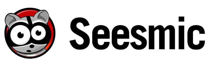 Seesmic - make social media management easy!